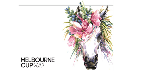 Melbourne Cup Day Breakfast 5 Nov 2019 tickets