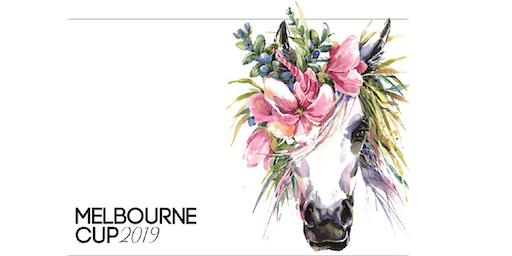 Melbourne Cup Day Breakfast 5 Nov 2019