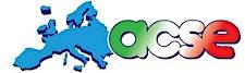 Sailing the Gulf asd logo