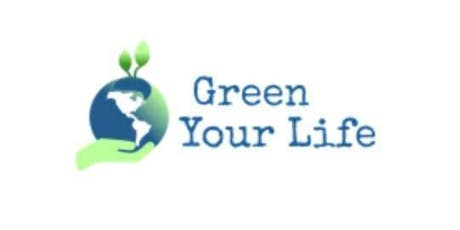Green Your Life pop-up shop tickets