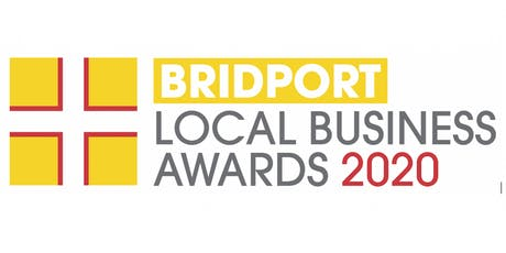 Launch of the Bridport Local Business Awards tickets