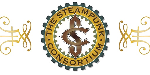 The Steampunk Consortium Monthly Salon (February 2020)