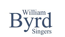The William Byrd Singers logo