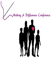 8th Annual Making A Difference Conference 2020