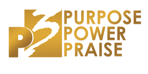 Purpose, Power, & Praise 2019: No Place Like Home, Luke 15:17