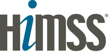 New England HIMSS Maine Conference: Digital Health:  Evolution or Revolution?  tickets