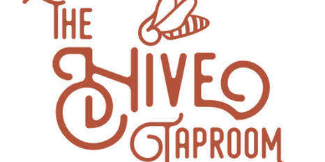 Yoga & a Flight or Pour at the Hive Taproom