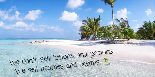 Interested in Making Money from Home in the Travel Industry?