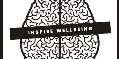 Health & Wellbeing Conference tickets