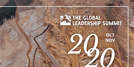 The Global Leadership Summit Videocast 2020 - Cheltenham