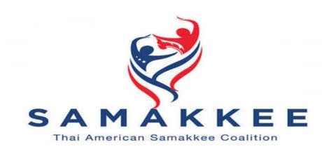 Samakkee NYC 2019, North East Regional tickets