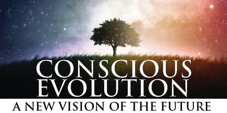 Lunch and Learn, Conscious Evolution - Barbara Marx Hubbard tickets