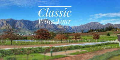 Bike Wine Tour in NY Additional DATE: Oct. 20, 2019