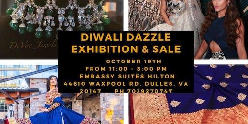 Diwali Dazzle