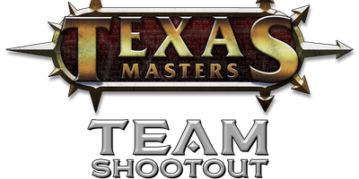 Texas Masters Team Shootout