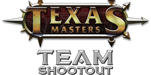 Texas Masters Team Shootout