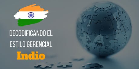 Decodificando el estilo gerencial Indio boletos