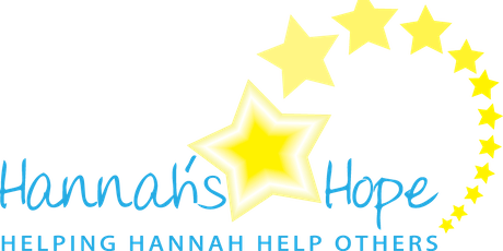 Kids and Canvas Painting Class at the Hannah's Hope Craft Fair tickets