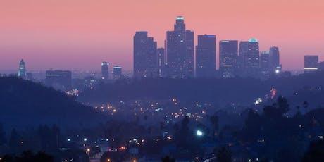 [SEMINARIO] El Nuevo 1040: Lo Que Debes Saber! (Los Angeles, CA) billets