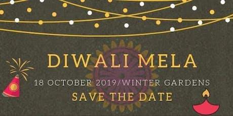 Murdoch University Diwali Celebration tickets