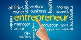 Entrepreneurship Minor and Fellows Program Info Session