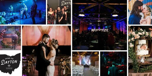 One Year Celebration - The Brightside Music & Event Venue