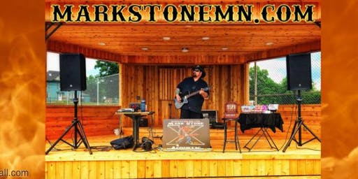 Mark Stone Acoustic