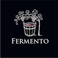 Fermento Wine: Wein, Delikatessen und Events logo