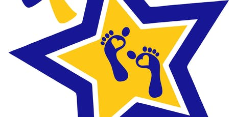 HOTDSN 8th ANNUAL WALK - Step Up For Down Syndrome tickets