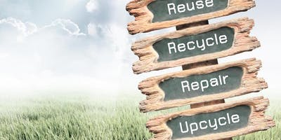 Trash Talk with Matt Hannon, Sustainability Specialist w/Boulder County