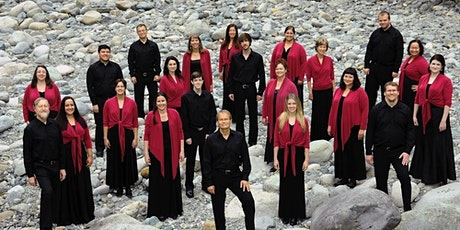 Laudate Singers : Timeless Treasures tickets