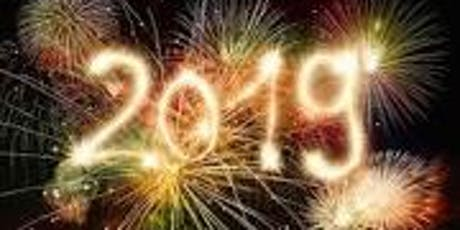 Tunstall primary School Fireworks Event tickets