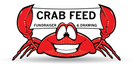2020 Citrus Heights Rotary Crab Feed tickets