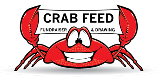 2020 Citrus Heights Rotary Crab Feed