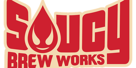 Craft Beer Night featuring Saucy Brew Works tickets