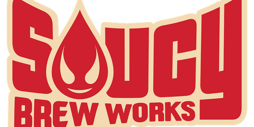 Craft Beer Night featuring Saucy Brew Works