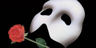 The Phantom Inductions