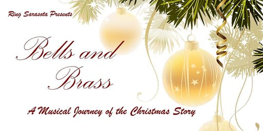 Bells and Brass - A Musical Journey of the Christmas Story
