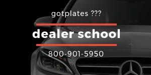 Riverside Auto Broker School