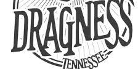 Dragness w/ Chester Brix, Petra & the Red Hots & Greyson Anderson tickets