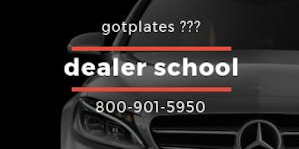 San Jose Car Dealerships >> San Jose Auto Broker School