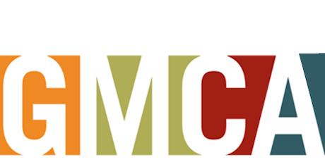 GMCA/UCG Western - Beginner Case Competition tickets