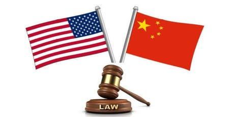 Revamping China's Law in the Midst of Trade War: What's Happening Lately? tickets