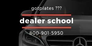 Bakersfield Auto Broker School