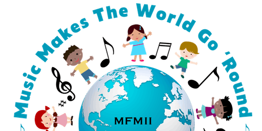 MFMII Showcase Concert 2020