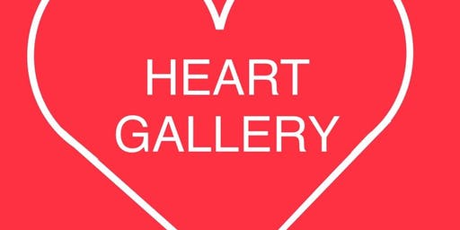 """Grand Opening """"Heart-O-Ween"""""""