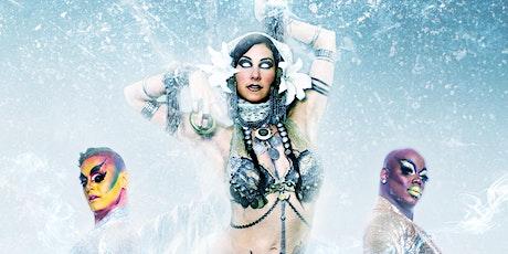 BOYeurism Presents a Magical Winter Extravaganza!  tickets
