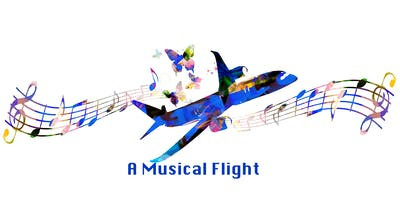 A MUSICAL FLIGHT