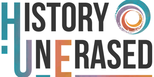 History UnErased: LGBT+ History in MA Schools