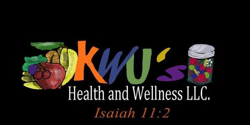 KWU's Health & Wellness Spa Soiree